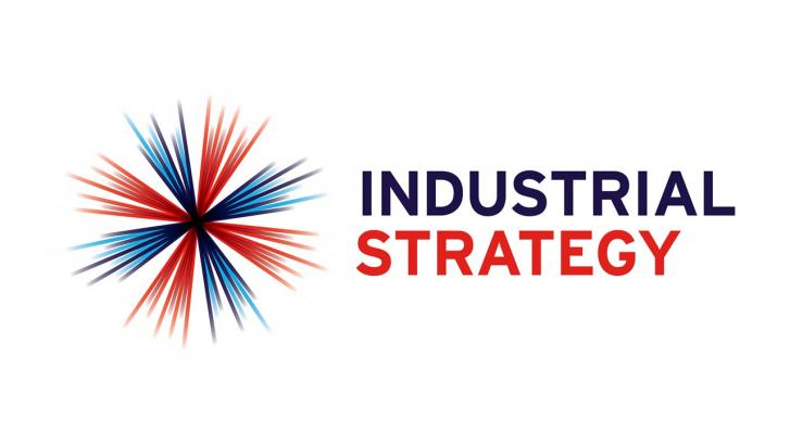 VLOG: The Oxfordshire Local Industrial Strategy- prioritising local need