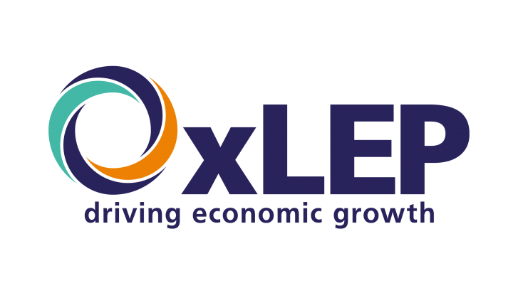 OxLEP - August update