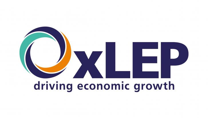 Board opportunity - Deputy Chair of OxLEP