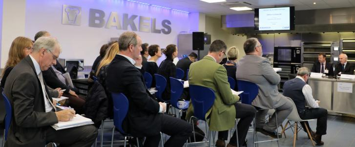 VLOG: What you can expect from our upcoming 'Brexit and the Oxfordshire economy' Q&A event