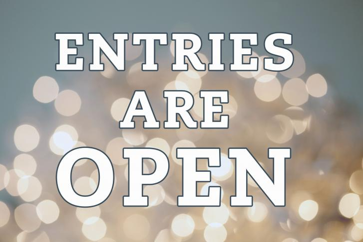 The Rural Business Awards are now open for entries