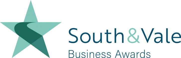 2019 South and Vale Business Awards opens for entries