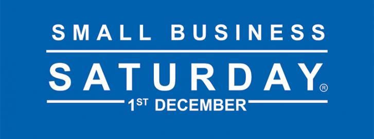 BLOG: Small Business Saturday: How we can support SMEs in Oxfordshire