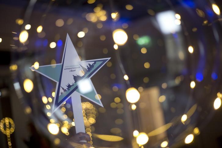 Statement: Oxfordshire Apprenticeship Awards to be rescheduled