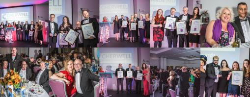 Cherwell businesses encouraged to attend key awards launch