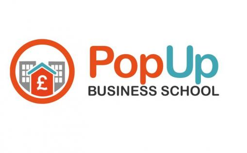 PopUp Business School Oxfordshire course