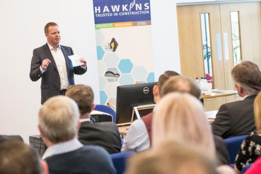 Cherwell Business Awards 2018 officially launched