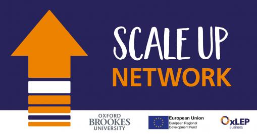 VLOG: Scale Up Network