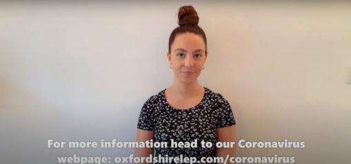 VLOG: Coronavirus (COVID-19): The Coronavirus Job Retention Scheme HMRC online portal