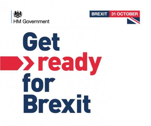 Get the latest Brexit advice for your business
