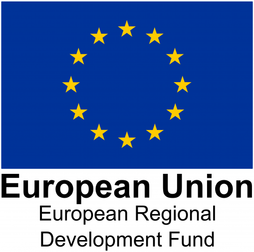 2014 to 2020 European Structural and Investment Funds Growth Programme - call for partners