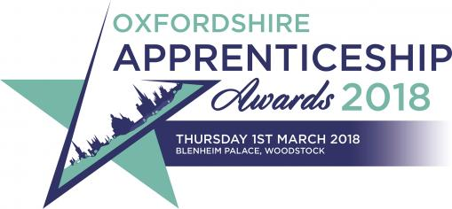 New date for the Oxfordshire Apprenticeship Awards announced