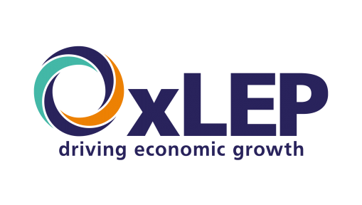OxLEP - July update