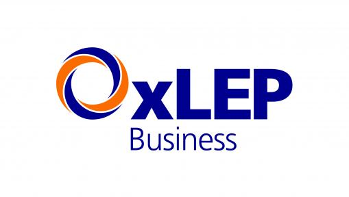 OxLEP Business - April update