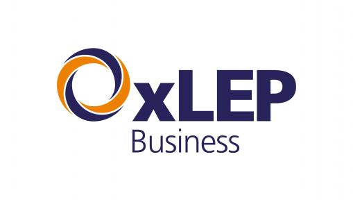 Tender opportunities: OxLEP Business