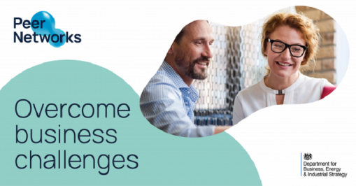 FINAL CALL: Last chance for Oxfordshire businesses to sign-up to support programme