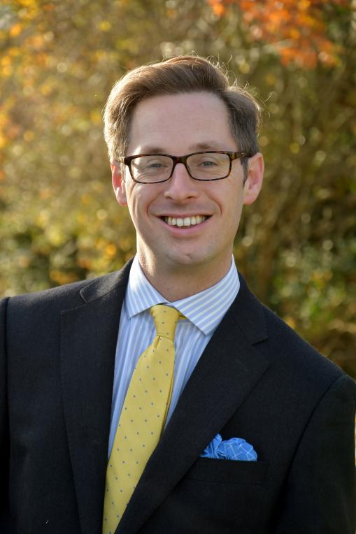 CLA South East appoints new Regional Director