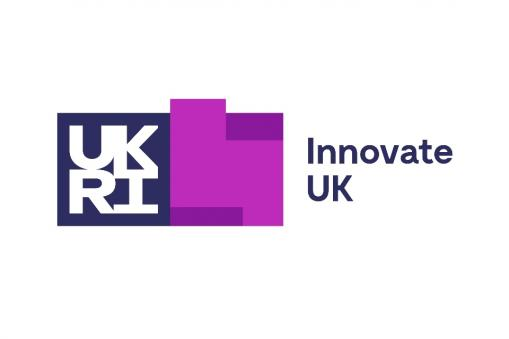 Closing this Friday: Innovate UK to invest up to £20m in COVID-19 response projects