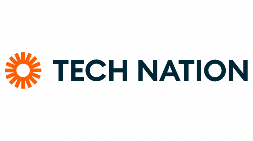 Tech Nation report 2021: Lifting the lid on how UK tech boomed in 2020