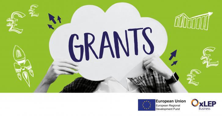 Social Enterprise eScalate Grant workshop