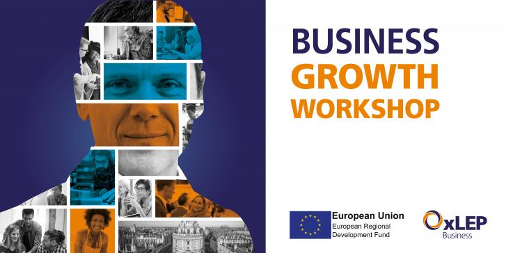 Growth Workshop