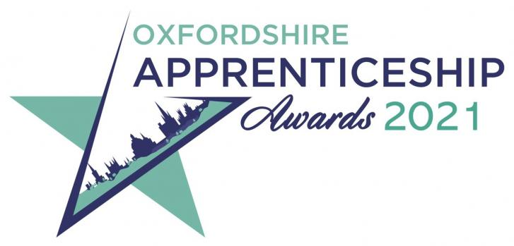 Apprenticeships - Looking Forward and Oxfordshire Apprenticeship Awards 2021 Launch