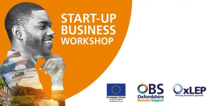 Finance- Start-up Workshop