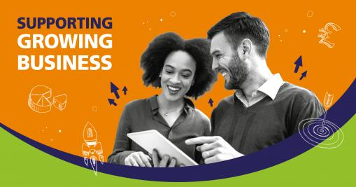 Adopting a strategic approach to social media marketing