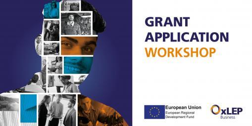 eScalate Grant Workshop