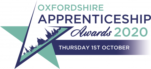 Oxfordshire Apprenticeship Awards 2020