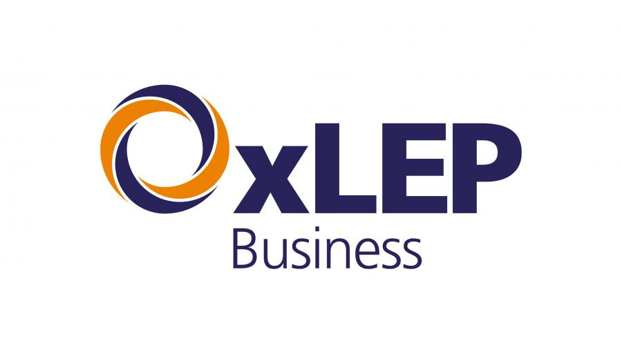 OxLEP Business