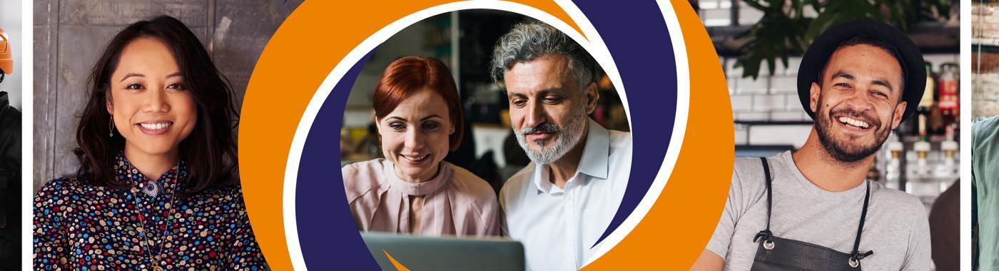Register for OxLEP Business' peer networks programme