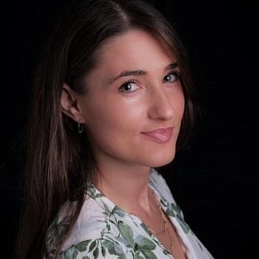 Karolina Kogutowicz