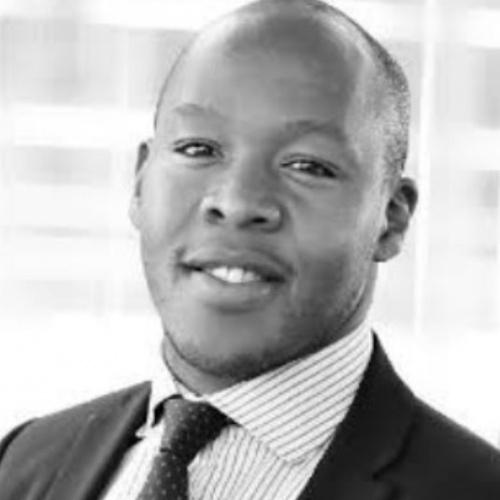 Emmanuel Agalamanyi