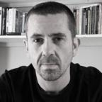 Paul Ashton