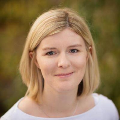 Sarah Beal